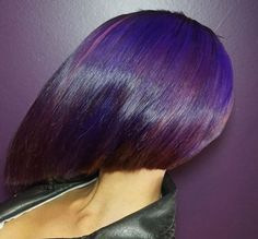 Perfection With @thehairmagician - http://community.blackhairinformation.com/hairstyle-gallery/short-haircuts/perfection-5/