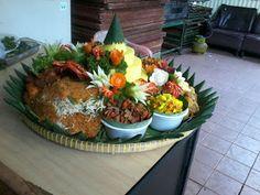 08118888516 Nasi Box Jakarta, paket nasi kotak jakarta: Pesan Nasi Tumpeng Daerah Menteng