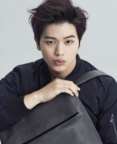 Yook Sung Jae, 욕성재