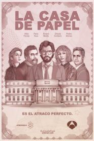 Looking for a product you saw in La casa de papel? Chances are we have found it. Take a look at all the La casa de papel products we found here. Tv Series 2017, Series Movies, Movies And Tv Shows, Animé Romance, Tokyo, Charlie Day, Designated Survivor, Watch Tv Shows, Pranks