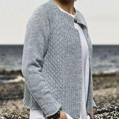 Lace - Sanne Fjalland designs - Sanne Fjalland
