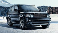 range-rover-sport-2012-01