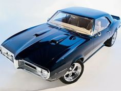 1968+Pontiac+Firebird+Coupe-350