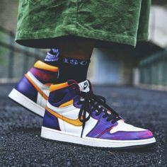 Jordan Outfits, Nike Outfits, Jordan Shoes, Nike Air Jordan, Nike Air Max, Jordan Fashions, Nike Sb, Sneaker Outfits, Nike Fashion