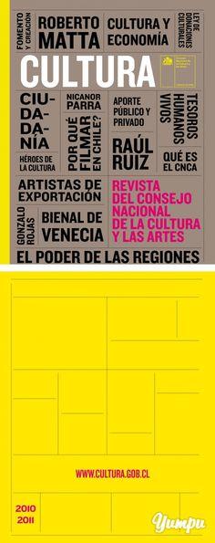 Descargar pdf - Consejo de la Cultura y las Artes - Magazine with 164 pages: Descargar pdf - Consejo de la Cultura y las Artes