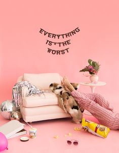 home party ideas Melanie Martinez Style, Pity Party Quotes, Handsome Boy Modeling School, Pretty Hurts, Dog Branding, Fru Fru, Slumber Parties, My New Room, Happy Day