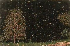 Image result for fred tomaselli garden