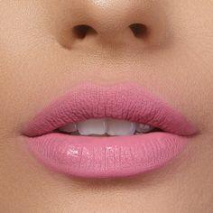 Veganer Lippenstift Lipgloss, Lipstick, Mascara, What A Girl Wants, Over Dose, Name Signs, Lip Liner, Surgery, Vegans