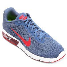 PreçoBaixoAgora Tênis Nike Dart 12 MSL Masculino - Chumbo e Laranja ... 765d0362cb433