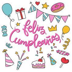 Happy Birthday Celebration, Happy Birthday Flower, Happy Belated Birthday, Happy Birthday Quotes, Happy Birthday Images, Birthday Messages, Happy Birthday Cards, Birthday Wishes, Birthday Card Template