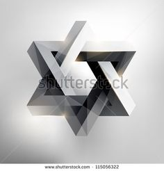 geometric star - Google Search