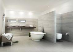Vloertegels Badkamer Mosa : Badkamer latex best welke vloer in badkamer ideas new home design
