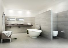 1000+ images about Badkamer ideeen on Pinterest  Met, Baden Baden and ...