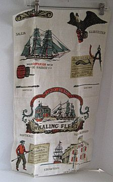 Pillows in Home Decor - Etsy Vintage - Page 22