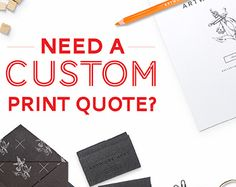 Printing services Adelaide-Abbott Printers  Promotional Printing Products - Abbott Printers and Stationers offers custom printed promotional products such as Balloons, Coffee Mugs and Key Chains. Check out our pricing!  http://abbott22.com/printing/promotional_products/