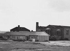 Bernadette kleuterschool Basisscholen rond de Lourdeskerk