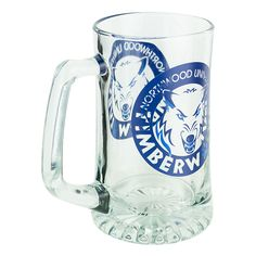 Northwood 25oz Tankard Mug