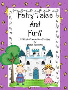 fairy tales and culture industry media essay These fairy tales became part of popular culture when they were adapted to the silver screen during the 20th century, a time when many minorities were striving for equality  fairy tales and.