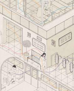 harriet-lee-merrion-illustrations4