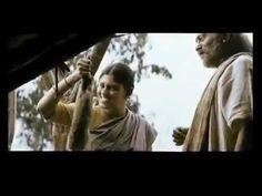 Sara Sara Saara Kathu HD - YouTube