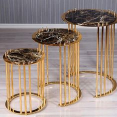Marble Furniture, Steel Furniture, Baby Cradle Wooden, Centre Table Design, Office Interiors, Wrought Iron, New Homes, Table Decorations, Interior Design
