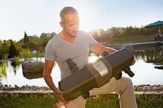 Gardenplaza - Klare Teiche dank UVC-Technologie - Ungetrübte Wasserfreuden