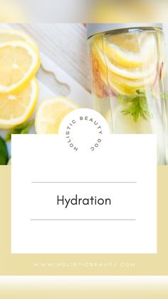 Holistic Diet, Holistic Medicine, Naturopathy, Best Breakfast, Gut Health, Vitamin C, Clean Eating Recipes, Immune System, Natural Skin Care