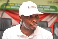 The Ijaw Youth Council IYC Friday said it was behind ex-militant leader Government Ekpemupolo otherwise known as Tompolo. The group warned laptop fraudsters masquerading as militants in the region to leave him alone.  President of the group Pereotubo Oweilaemi who made this statement yesterday asked soldiers searching for members of the Niger Delta Avengers to stop harassing innocent riverine dwellers. Oweilaemi said For the umpteenth time the Ijaw nation is appealing to the laptop…