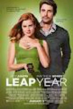 love this romantic comedy movie
