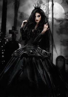 gothique romantique - Recherche Google