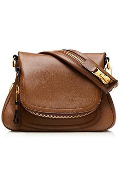 Womens Handbags & Bags : Tom Ford Handbags collection & more luxury details