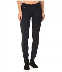 Kuhl - Mova Skinny Pants (Raven) Women's Casual Pants