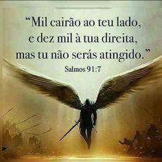 Deus é o Meu Tudo! - Comunidade - Google+
