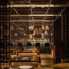 Korean Restaurant, Singapore_Neri and Hu