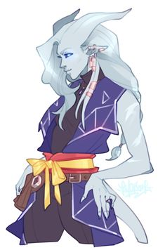 Phaelia:Three Lord of Three and Baron of Blue Field Fantasy Character Design, Character Creation, Character Design Inspiration, Character Concept, Character Art, Concept Art, Character Ideas, Dungeons And Dragons Characters, Dnd Characters