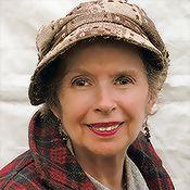 Dianne Dengle® (01. Januar 1939 - 15. Mai 2012)