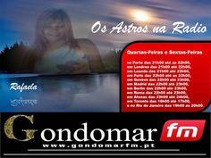 PARAPSICOLOGIA?ESPIRITISMO?: 26 º Programa- OS ASTROS NA RADIO- 19/12/2014 . Co... Medical Astrology, Parapsychology, Spiritism