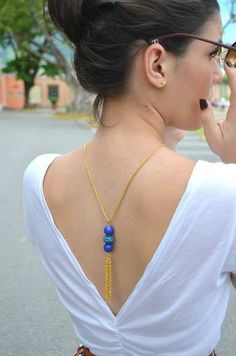 back-necklace-ethnic-royal