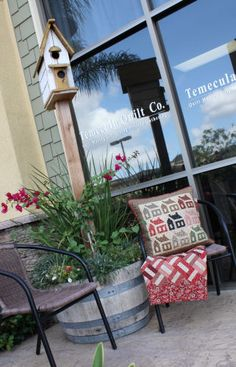 Temecula Quilt Co. Quilt Shop in Temecula, CA