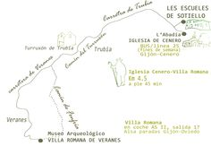 http://pacaproyectosartisticos.com/living-landscape/proyectos-en-curso/el-paisaje-agrario-de-veranes/