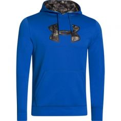 Find the Under Armour Men's Storm Caliber Hoodie - Moon Shadow by Under Armour at Mills Fleet Farm. Mills has low prices and great selection on all Sweatshirts.