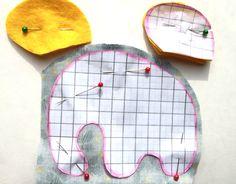 Kumaştan Oyuncak Fil Yapımı , #çoraptanoyuncakfilyapımı #dikişdikmeteknikleri #keçefilmodelleri #keçefilleryapımı , Evde dikiş dikmeyi sevenler için çok güzel bir model hazırladık. Oyuncak fil yapımı yapıyoruz. Keçe fil modelleri olarak da yapabilirsiniz. ...
