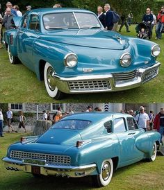 7291 best 1950 1959 cars trucks images antique cars vintage rh pinterest com