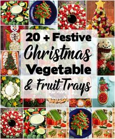 Christmas-Holiday-Vegetable-Fruit-Trays.BSB_.collageTOP.jpg 750×907 pixels