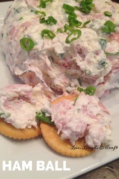 1000 images about easter dinner appetizer ideas on pinterest hams
