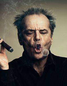"""gualty: """"… fumate solo dopo aver fatto l'amore . E' così che io sono riuscito a smettere … ecco. """""""