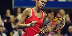 PONTURI PARIURI @ Roland Garros @ Cristina-Andreea Mitu vs. Alison Van Uytvanck - Ponturi Bune