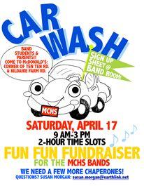 52 Best Car Wash Ideas Images Car Wash Hand Car Wash Laundry Rooms