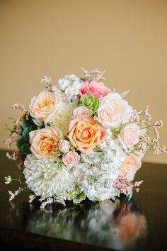 Stacey & Daryls Wedding, Matapouri, New Zealand. Keepsake Bouquets ww.jodiecphotography.co.nz