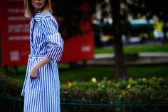 Anya Ziouroca | PFW
